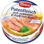 Meica Putenfleisch in Aspik 200 g