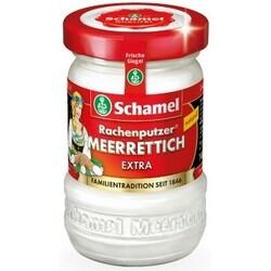 Schamel - Rachenputzer Meerrettich