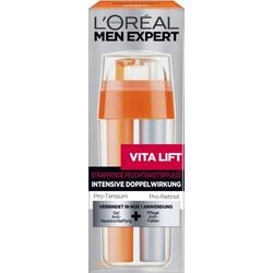 Loreal Men Expert Vita Lift straffende Feuchtigkeitspflege 30 ml