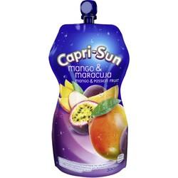 Capri-Sonne Mango & Maracuja 330 ml