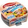 Saupiquet Thunfisch-Salat Italiana 160 g