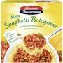 Sonnen Bassermann Meine Spaghetti Bolognese, 375 g