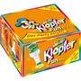 Kleiner Klopfer Fun Mix 25 x 20 ml