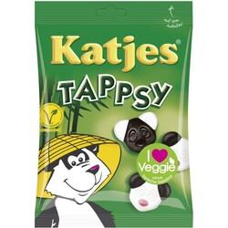 Katjes - Tappsy