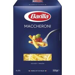Barilla Nudeln Maccheroni No. 44