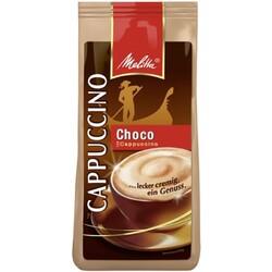 Melitta Choco Cappuccino