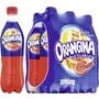 Orangina - Rouge