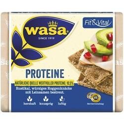 Wasa - Proteine