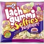 Nimm 2 Lachgummi - Softies Joghurt