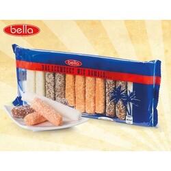 Bella - Kokos-Stangen