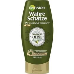 Garnier Wahre Schätze Spülung Mythische Olive