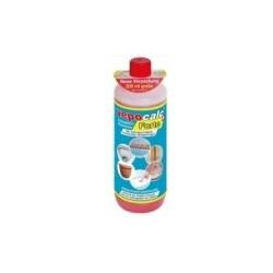 Vepocalc forte Entkalk Rostl Flasche (120 ml)