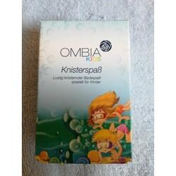 Ombia Kids Knisterspaß