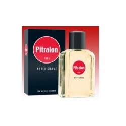 Pitralon Pure Aftershave
