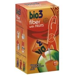 Bio3 Fiber