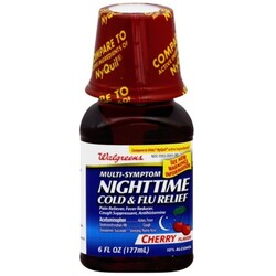 Walgreens Weitere Medikamente Produkte Codecheck