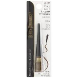 Black Radiance Liquid Eyeliner