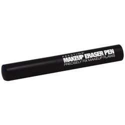 Prestige Makeup Eraser Pen