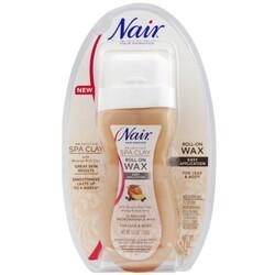 Nair Hair Remover