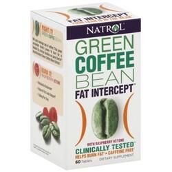 Natrol Green Coffee Bean