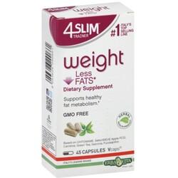 Erba Vita Weight