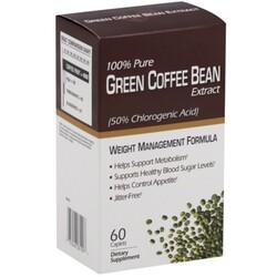 Windmill Green Coffee Bean Extract