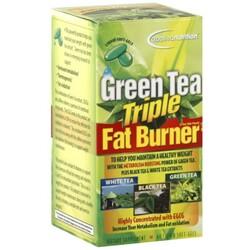 Applied Nutrition Fat Burner