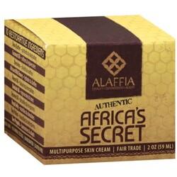 Alaffia Skin Cream