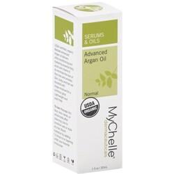 MyChelle Argan Oil