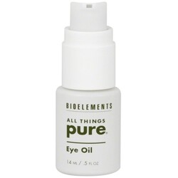 Bioelements Eye Oil