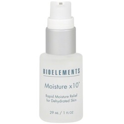 Bioelements Moisture x10