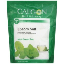Calgon Epsom Salt