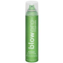 Blowpro Spray