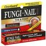 Fungi Nail Anti-Fungal