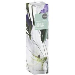 Essence of Beauty Eau de Toilette