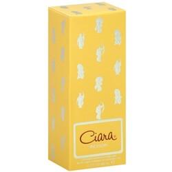 Ciara Cologne Spray