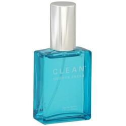 Neil George Eau de Parfum