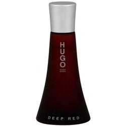 Hugo Boss Eau de Parfum Natural Spray