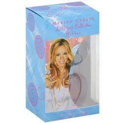Mariah Carey Eau De Parfum Spray