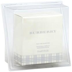 Burberry Eau De Parfum Natural Spray