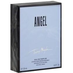 Angel Eau de Parfum Natural Spray