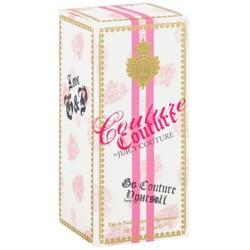 Juicy Couture Couture Couture (Eau de Parfum  30ml)
