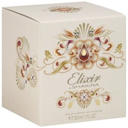 Elixir Eau de Toilette
