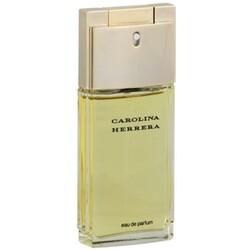 Carolina Herrera Eau de Parfum Natural Spray