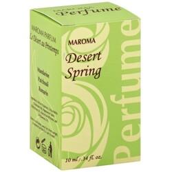 Maroma Perfume