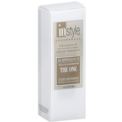 Instyle Cologne