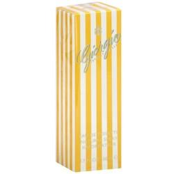 Giorgio Beverly Hills Eau de Toilette Natural Spray