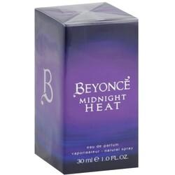 Beyonce Eau de Parfum Natural Spray
