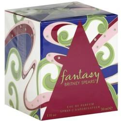 Britney Spears Eau De Parfum Spray