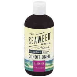 The Seaweed Bath Conditioner